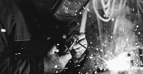 Filling the Skills Gap: A view from the UK