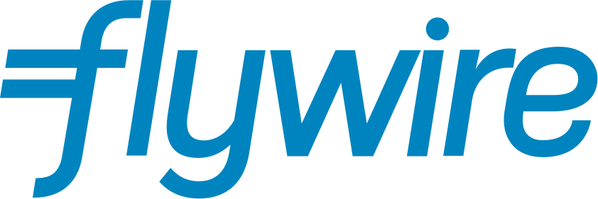 Flywire Logo JPG HiRes