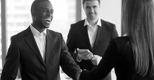 Apprenticeship Levy tips for HR Directors: how to boost your training budget and demonstrate value