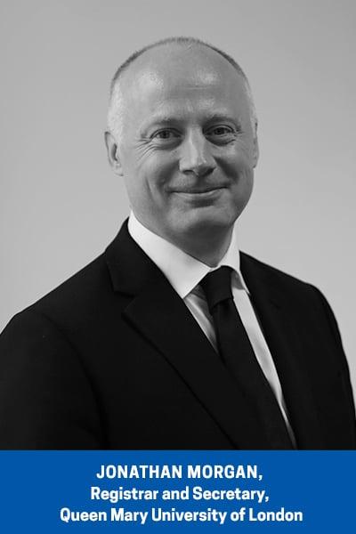 Jonathan Morgan