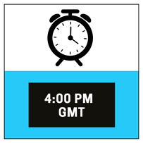 4_PM_GMT_Time_webinar