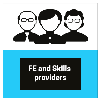 FE_Skills_persona_webinar