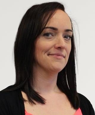 Lisa Dunkley profile