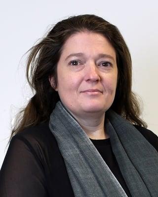 Nicola Morris