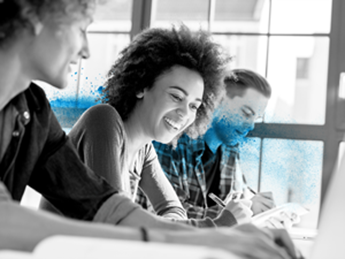 Applying globally accepted and proven benchmarking techniques to tackle today's post-secondary education (PSE) challenges