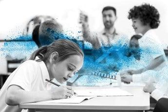Children of Promise School Preparatory Academy – Inglewood, California