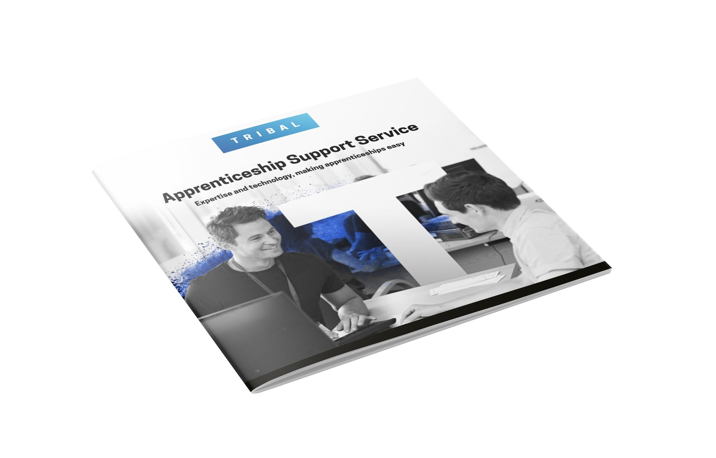 Square_Brochure_Mockup_Apprenticeship_support_service
