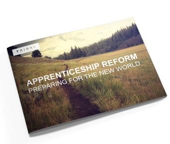 Apprenticeship_Guide.jpg