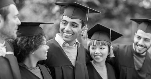 Evolving Australia's universities in an era of rapid change