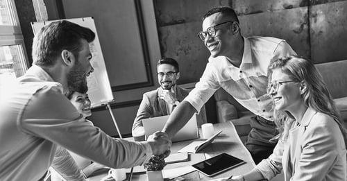 Choosing the right apprenticeship training provider