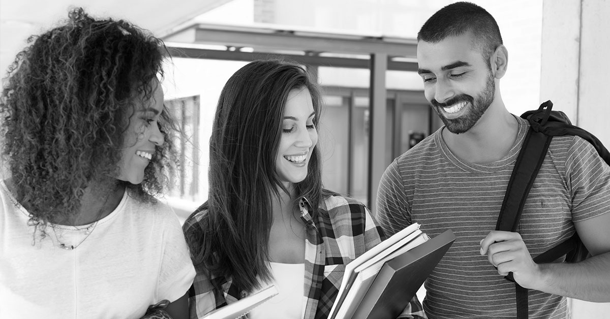 The internationalisation of India's higher education – 4 key considerations in redressing the current imbalance of student enrolments